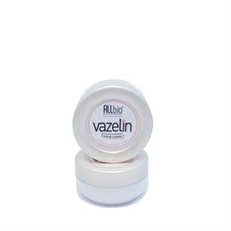 Allbio - Vazelin 50 ml